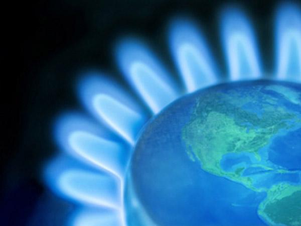 строительство газоснабжения изо глав