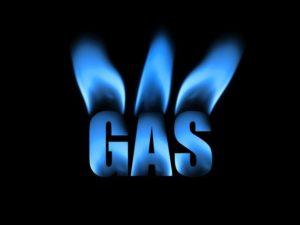 газоснабжение изо 30