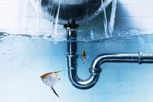 водоснабжение под ключ гл